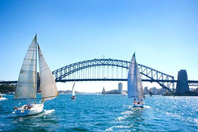 8. Sydney, Australia