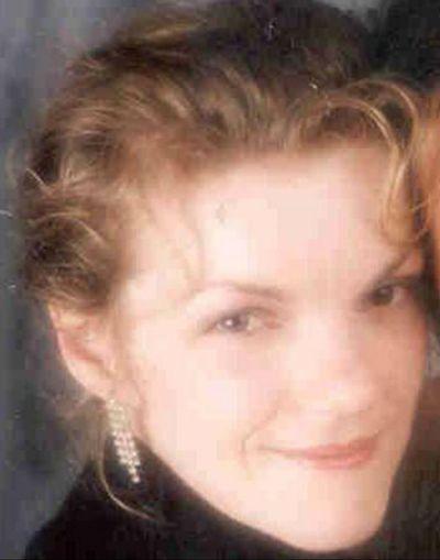 Joanne Deason
