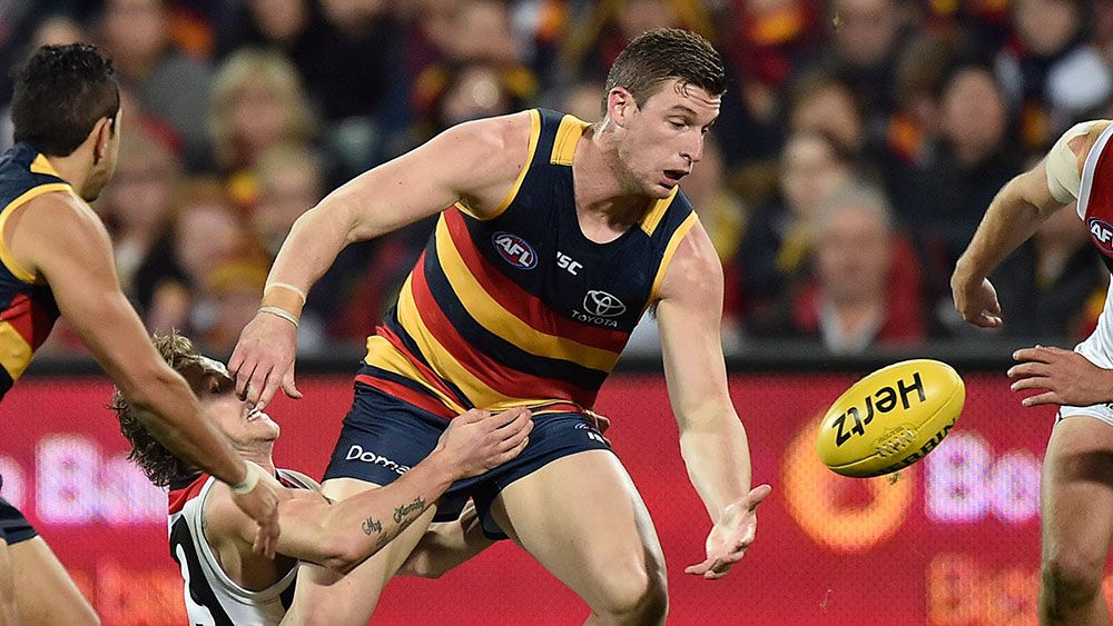 AFL tips and predicitions: Round 18