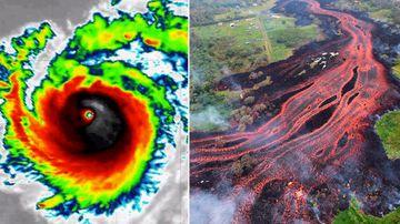 Hawaii news headlines - 9News