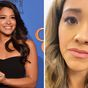 Gina Rodriguez apologises after rapping N-word in Instagram video