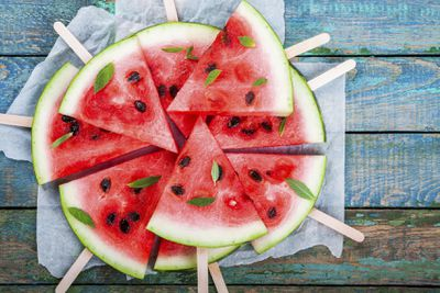 <strong>16. Watermelon</strong>