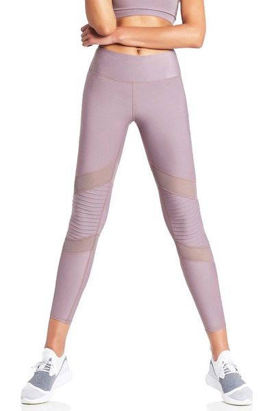 "<a href=""https://nimbleactivewear.com/collections/activewear-leggings/products/moto-long-tight-lilac?variant=8796784361526"" target=""_blank"" title=""Nimble Active Moto Long Tight in Lilac, $99"" draggable=""false"">Nimble Active Moto Long Tight in Lilac, $99</a>"