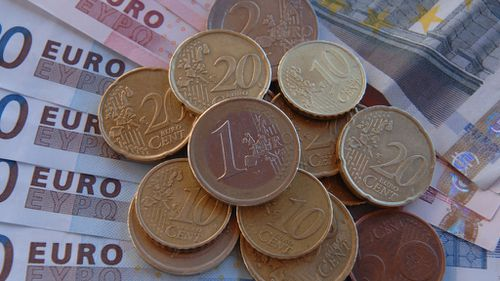 Spanish woman snared with $80,000 hidden in stomach