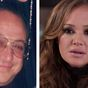 Leah Remini found out Scientologist father died one month after his death