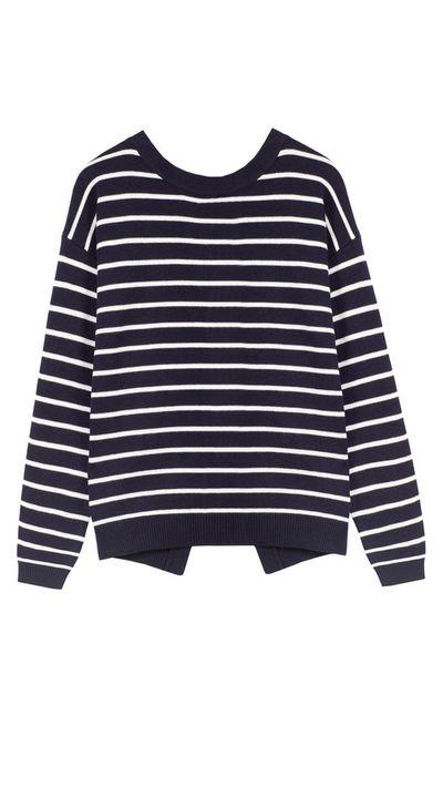 "<a _tmplitem=""12"" href=""http://www.gormanshop.com.au/clothing/knitwear/shipwrecked-jumper.html""> Shipwrecked Jumper, $169, Gorman</a>"