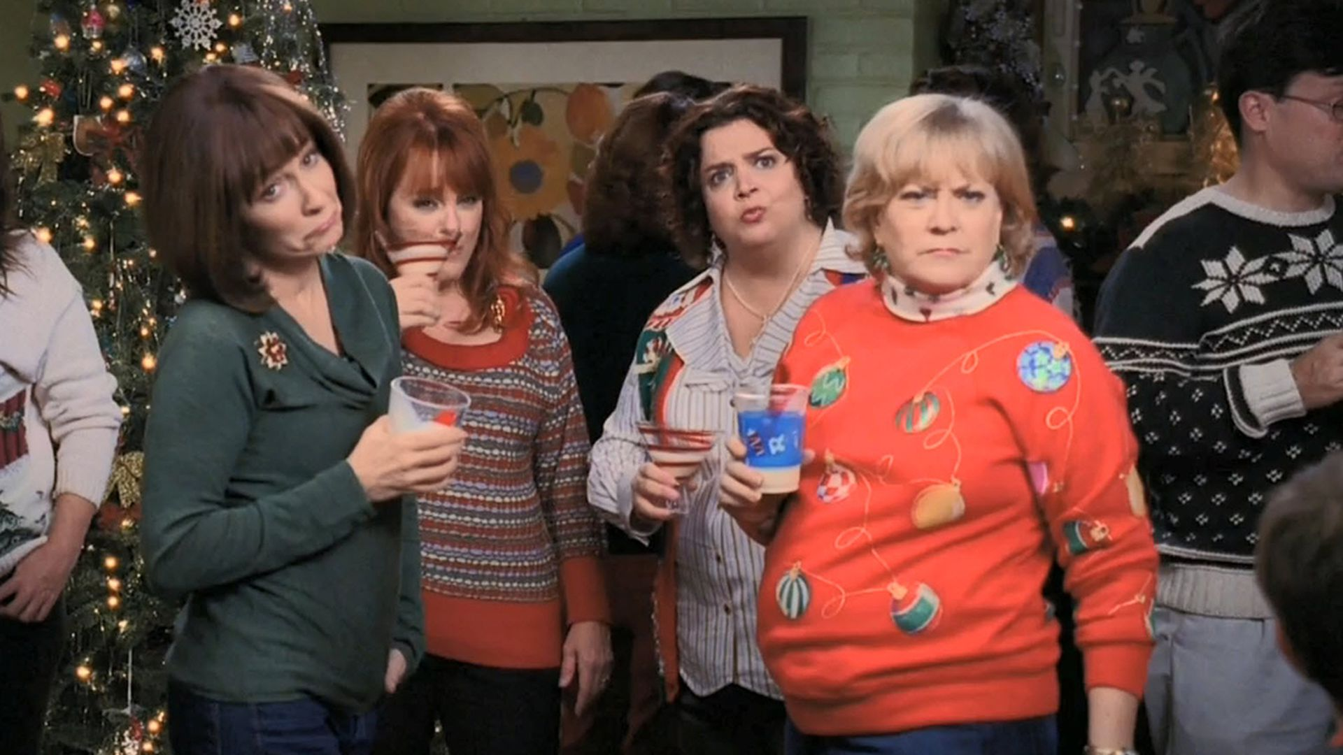 Full House Christmas Episodes.The Middle Season 3 Ep 11 A Christmas Gift Watch Tv Online