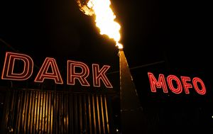Dark Mofo festival cancelled over coronavirus fears