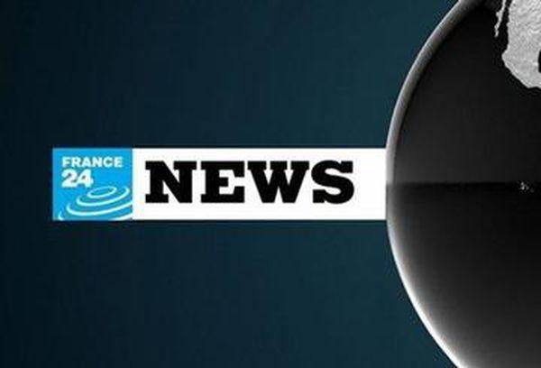 France 24 English News