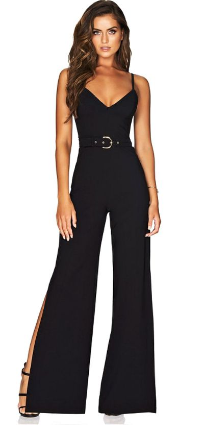 "<p><a href=""https://www.dressforanight.com.au/collections/all/products/nookie-blake-jumpsuit-black-rrp-289"" title=""NOOKIE Blake Jumpsuit"">NOOKIE Blake Jumpsuit</a></p> <p>Rental $119</p> <p>Retail $289</p>"