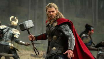 Two Hollywood blockbusters to be made in Australia with Queensland and NSW tipped to benefit