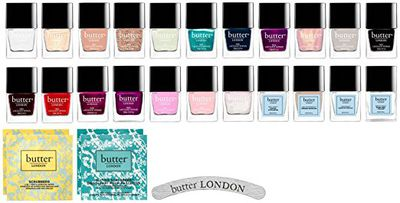 """<a href=""""https://www.adorebeauty.com.au/butter-london.html"""" target=""""_blank"""">Butter London Nail Lacquer Collection.</a>"""