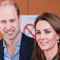The friendship that almost broke up Kate and William