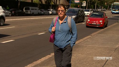 Daniel's mother Genevieve campaigned heavily for better training and family support. (9NEWS)