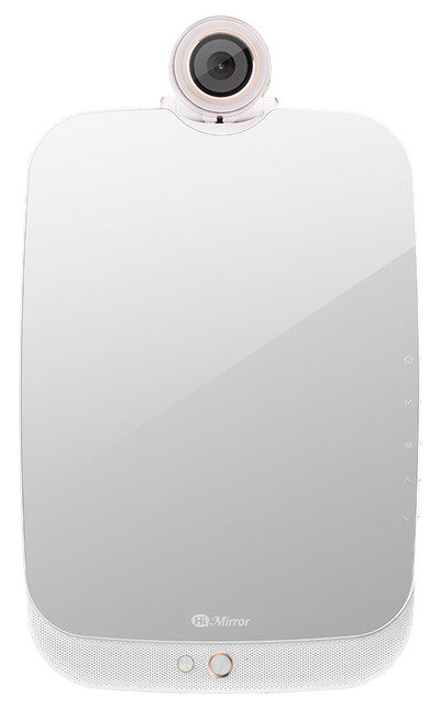 <strong>HiMirror </strong>