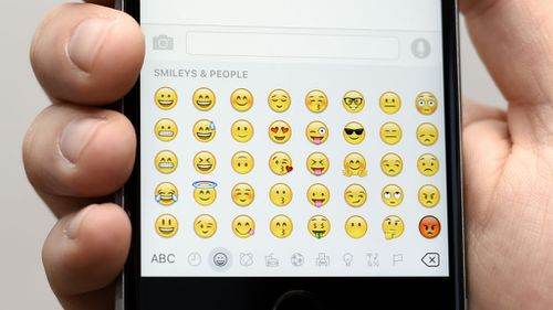 World Emoji Day celebrated as research shows how Aussies represent emotions