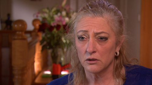 Diana Toff said her dream of having a place to retire paid off in a timely fashion has crumbled.