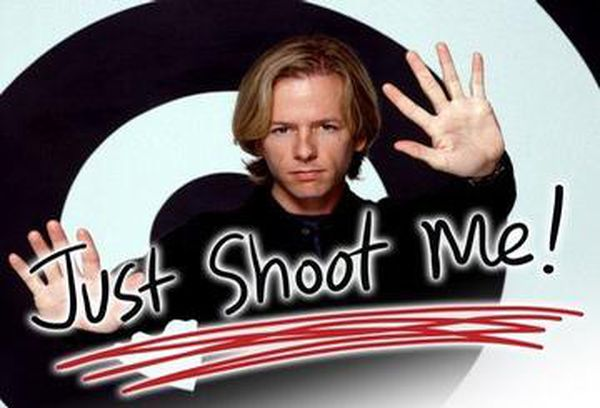 Image result for just shoot me pictures