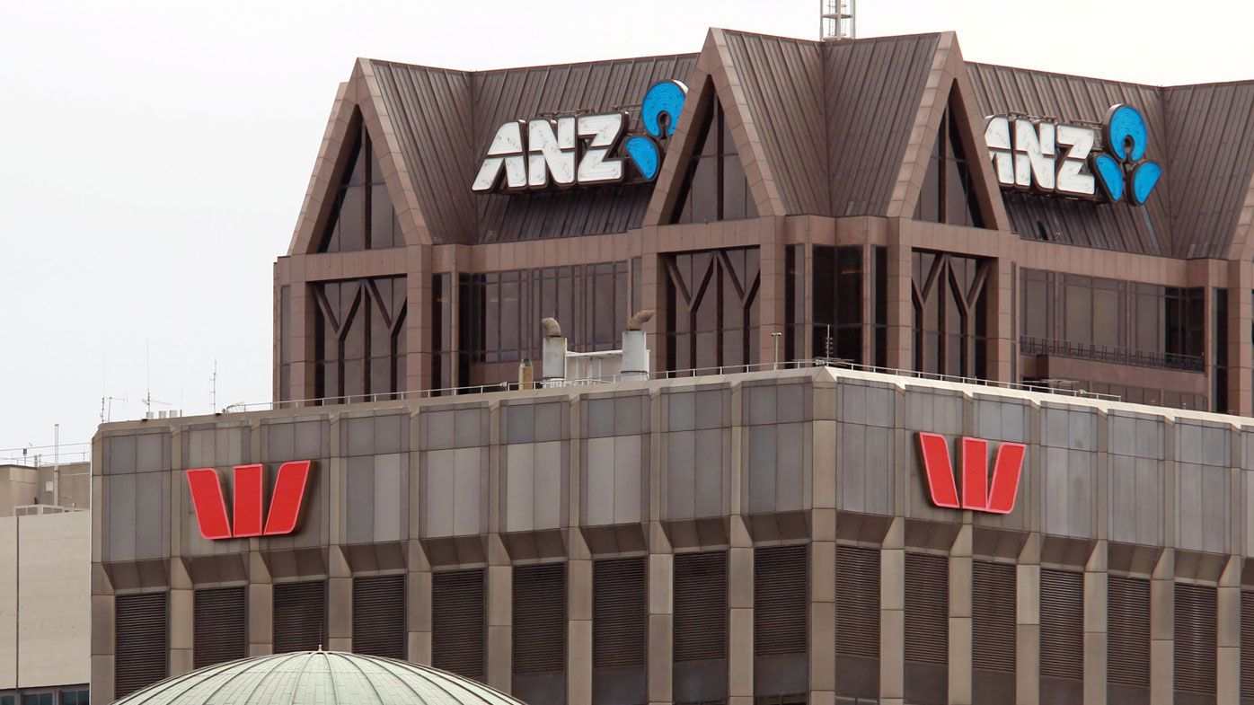Anz bank and westpac refund credit card customers 9finance anz bank and westpac refund credit card customers reheart Choice Image