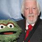 Caroll Spinney, Puppeteer Behind Big Bird and Oscar the Grouch, Dies at 85
