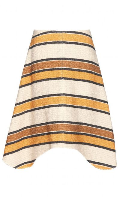 <p>Stripe</p>