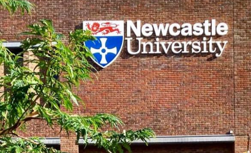 The inquest heard Newcastle banned initiation activities prior to Ed Farmer dying on a student night out.