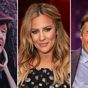 Celebrity deaths 2020: Stars who died this year