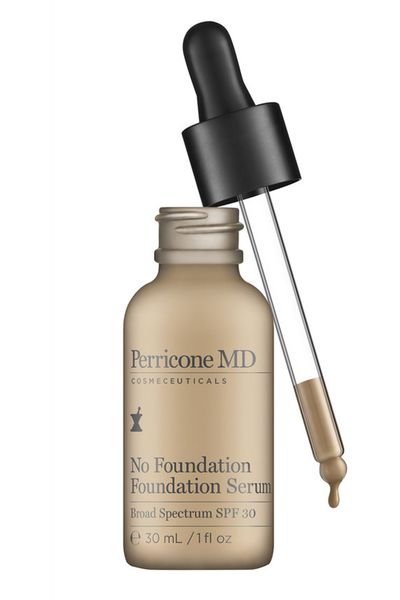 "<a href=""http://mecca.com.au/perricone-md/no-foundation-foundation-serum/I-022040.html"" target=""_self"">No Foundation Foundation Serum, $80, Perricone MD</a>"