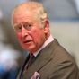 Royal author claims Prince Charles is an 'entirely unsuitable' king