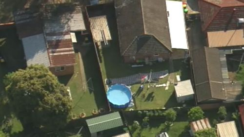 Boy dead and another critical after separate NSW pool accidents