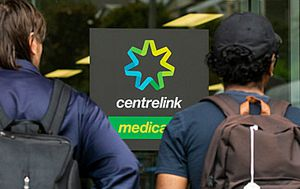 Centrelink to resume debt recovery program after coronavirus freeze