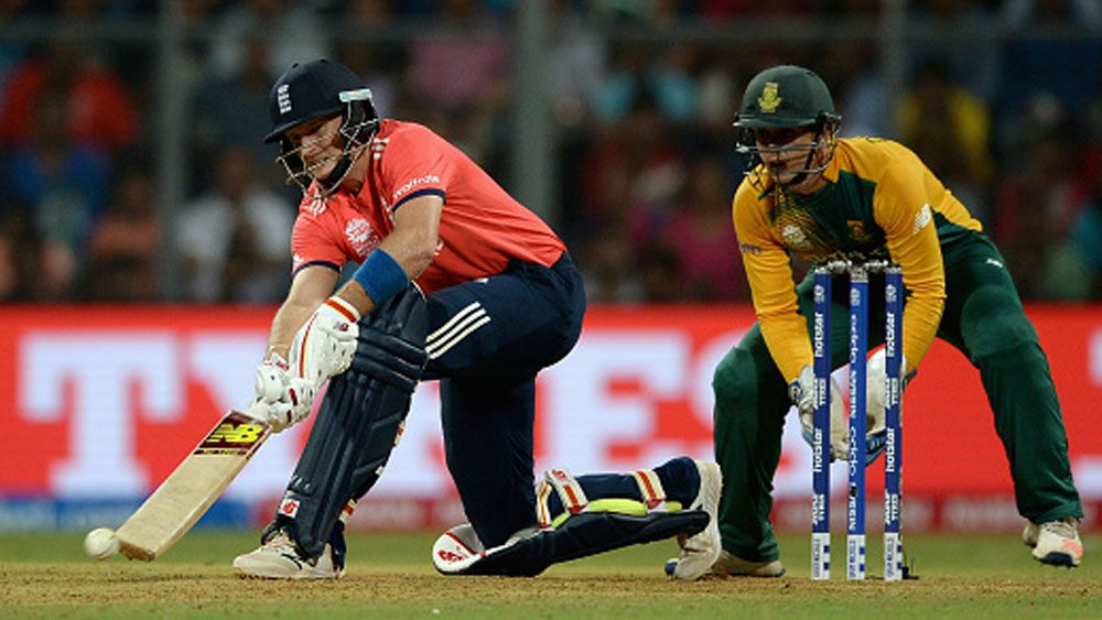 England stun SAfrica in T20