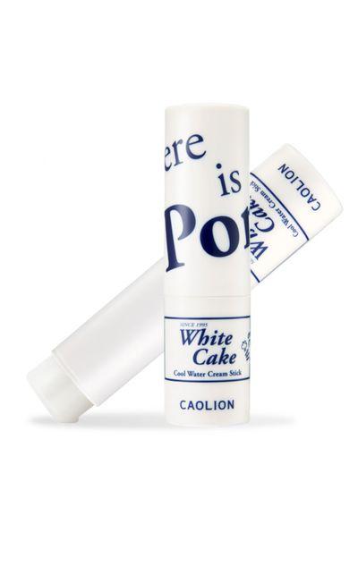 "<a href=""White Cake Cool Water Cream Stick"" target=""_blank"">White Cake Cool Water Cream Stick</a>"