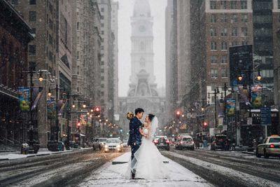 <strong>Philadelphia, Pennsylvania</strong>
