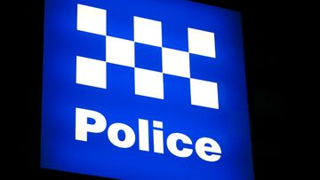 NSW Police stock file photo