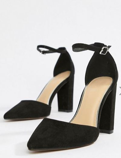 "<a href=""http://www.asos.com/au/pimkie/pimkie-pointed-heeled-shoe/prd/10269806?clr=black&SearchQuery=&cid=6461&gridcolumn=1&gridrow=4&gridsize=4&pge=1&pgesize=72&totalstyles=770"" target=""_blank"" title=""ASOS Pimkie Pointed Heeled Shoe in Black, $44"">ASOS Pimkie Pointed Heeled Shoe in Black, $44</a>"