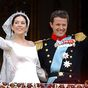 When Mary met Frederik: Sydney Olympics created a royal romance