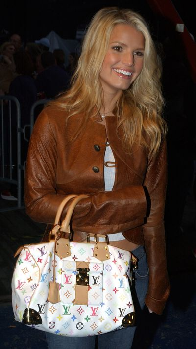 <p>It's the end of an era for one iconic Louis Vuitton design, but these 'it' bags live on.</p>