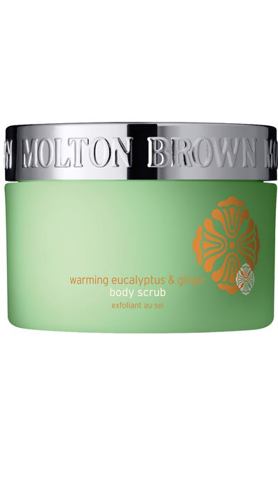 <p>Products that produce a warming sensation help boost circulation for a glowing complexion head to toe. And with winter on our doorstep, what better time to stock up?</p>