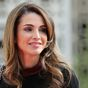 Queen Rania is the latest royal to step out in a budget-friendly buy