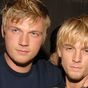 Backstreet Boys singer Nick Carter seeks restraining order against brother Aaron