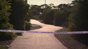 Adelaide woman hit over head, sexually assaulted on morning walk.