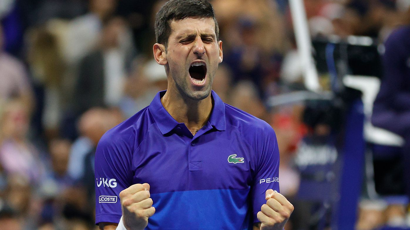 Bitter reality facing Djokovic as AO hopes fade