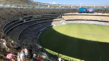 New safety measures for Optus Stadium screens