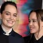 Elliot Page's wife Emma Portner praises Juno star for coming out as transgender