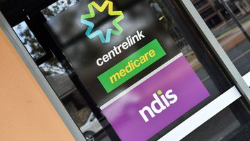 Centrelink issued more than 190,000 debt notices through robo-debt in the first nine months of this financial year.