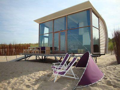 <strong>Strandcamping Groede, Netherlands</strong>