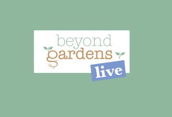 Beyond Gardens Live