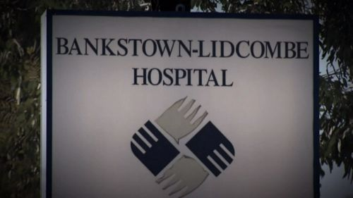 Criminal charges have been dropped after the death of a newborn at Bankstown-Lidcombe Hospital in 2016.
