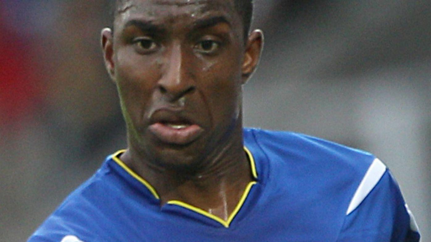 Ex-Villa defender Jlloyd Samuel has passed away